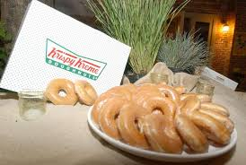 krispy kreme opening four houston area stores by end of 2015