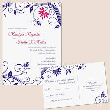 casual wedding invitations wedding invitation wording dressy casual yaseen for