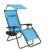 Zero Gravity Chair Clearance Anti Gravity Chair Ebay