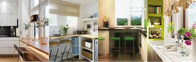 kitchen window sill ideas window sill ideas for kitchen home intuitive