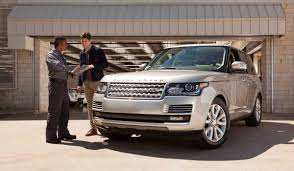 luxury land rover land rover dealer in west chester pa land rover west chester