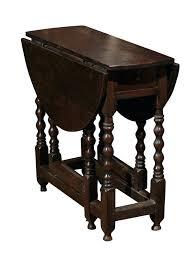 antique drop leaf gate leg table victorian drop leaf table pine drop leaf gate leg butterfly table