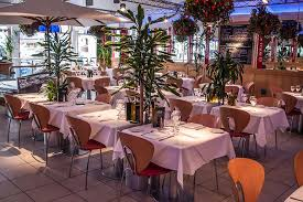 round table san carlos san carlo leicester menus reviews and offers by go dine