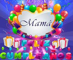 imagenes que digan feliz cumpleaños mami banco de imagenes y fotos gratis feliz cumpleaños mama parte 1