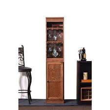 Pottery Barn Bar Cabinet Wonderful Room And Board Bar Cabinet Bowry Bar Cabinet Pottery