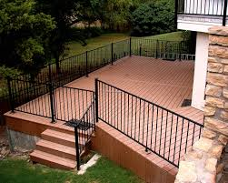 Metal Handrail Lowes Inspirations Lowes Deck Spindles Lowes Balusters Lowes Handrails
