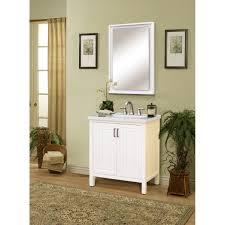 Sunnywood Vanity 31 Inch Vanity Simpli Home Urban Loft Single Bathroom Vanity