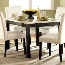 square table dinette sets extendable dining canada 8 seater nz for