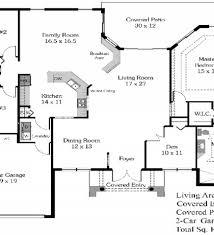 4 bedroom house floor plans simple 4 bedroom house floor plans simple house designs 2 4