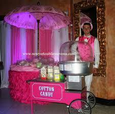 cotton candy rental cotton candy rental cotton candy machine new york island
