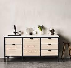 frama studio kitchen remodelista decorative paint and faux