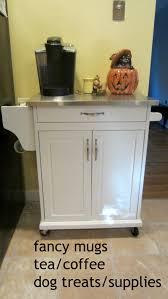 day 17 of organizing kitchen cabinets stephanie marchetti
