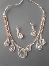 diamond sets images designer imitation diamond sets imitation diamond set hetvi