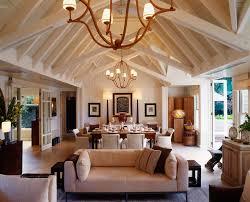home interior decoration photos home interiors home design ideas
