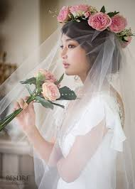 Wedding Dress Drama Korea Best 25 Korean Wedding Photography Ideas On Pinterest Korean