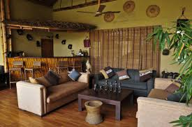 Home Interior In India by Diphlu River Lodge Reef And Rainforest Tours