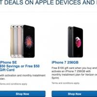 iphone black friday deals 2016 best buy best buy on macrumors