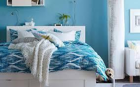 Water Bunk Beds Bunk Beds Best Of Waterbed Bunk Beds Waterbed Bunk Beds