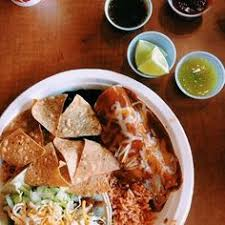 round table taco pizza round table pizza two locations to serve you 207 piikea street