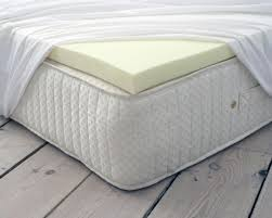Sealy Soybean Serenity Organic Crib Mattress Mattresses Foam Crib Mattress Serta Nature Mattress
