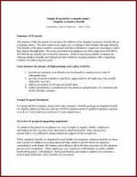 sample application letter contoh critical response essay format