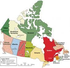 canada map quiz crucible maps