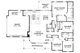 floor plans for ranch homes floor plans ranch homes ipbworks