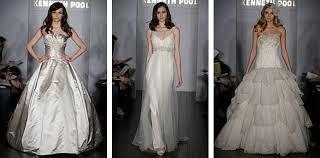 wedding dresses 2009 trends of 2009 wedding dresses edyta szyszlo product