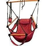 Swinging Outdoor Chair Shop Amazon Com Porch Swings