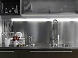 plaque inox cuisine castorama plaque inox cuisine castorama maison design bahbe concernant plaque