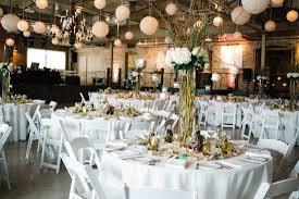 thompson u0027s westwood florist of fredericksburg va wedding and