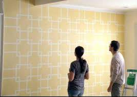 interior walls home depot mystery paint design the home depot community