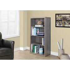 Adjustable Shelves Bookcase Book Shelf Furniture Store Shop The Best Deals For Nov 2017