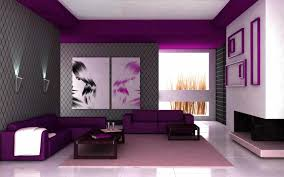 bedrooms sensational childrens bedroom colour schemes interior full size of bedrooms sensational childrens bedroom colour schemes interior paint color ideas teen bedroom