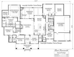 Game Room Floor Plans Ideas 281 Best House Plan Ideas Images On Pinterest Dream House Plans