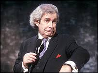 bbc news entertainment tributes paid to comic dave allen