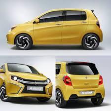 indian car discover new maruti celerio in india 2014 motors india