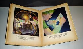 36 picture story book peter pan 1931 jpg u2022 animated views