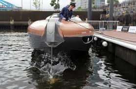 lexus las vegas staff takeoff and cruise toyota making u0027flying car u0027 luxury boat ktvl