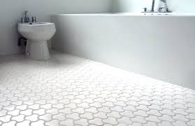 Tile Flooring Ideas For Bathroom Ceramic Bathroom Tile Floor Ideas Photos 4 4 Pinterest Dlabiura Info