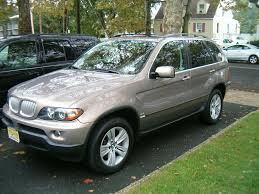 Bmw X5 Specs - bigdofnj420 2006 bmw x5 specs photos modification info at cardomain