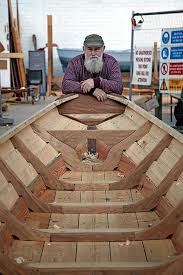 best 25 wooden boat building ideas on pinterest boat building