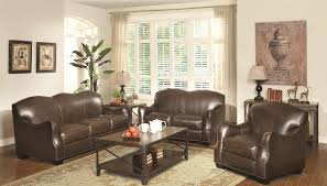 Inexpensive Loveseats Sofa Under 300 Loveseat Sets Under 500 Home Design Ideas Sofa And