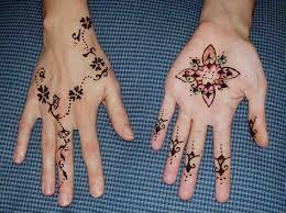 flower henna designs youtube henna hand designs flowers fashionlite