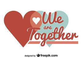 Design For Valentines Card Retro Anaglyph Card Design For Valentine U0027s Day U2013 Over Millions