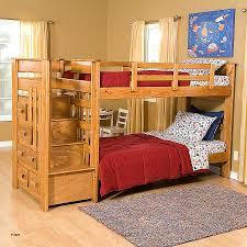 Toddler Size Bunk Beds Sale Bunk Beds Toddler Size Bunk Beds Sale Lovely Loft Beds Crib Loft
