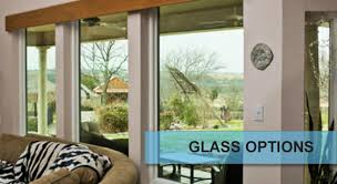 low e glass doors glass options on our glass windows in fort worth choosing best