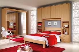 Beech Furniture Bedroom by Reduced Price Lima Beech Bedroom Furniture In Crewe Toll