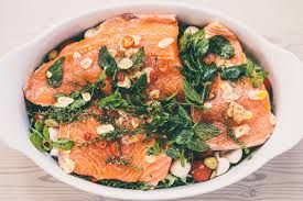 seafood staples you need in your diet south beach diet