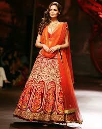 How To Draping 12 Styles To Drape Dupatta On Your Wedding Punjabi Wedding